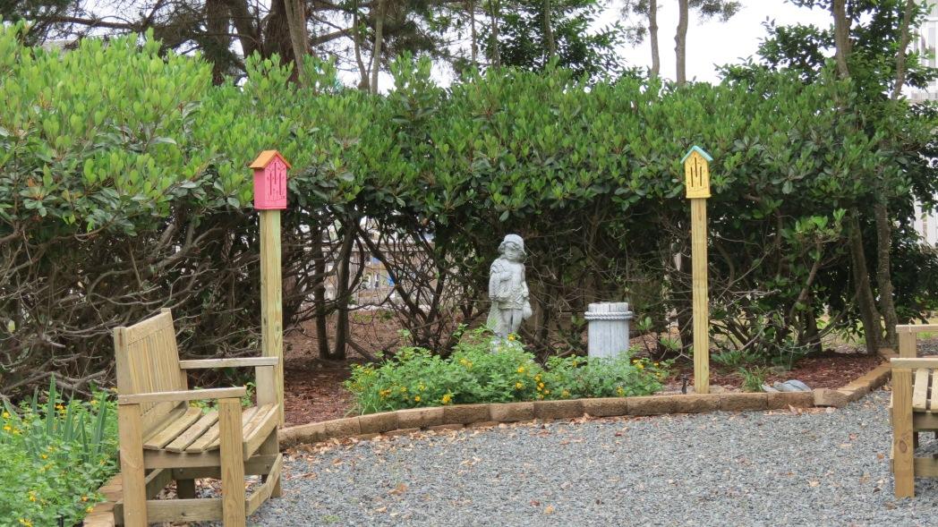 butterfly garden Fireman 2016 (5)