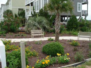 Garden Tour & parks in bloom 031