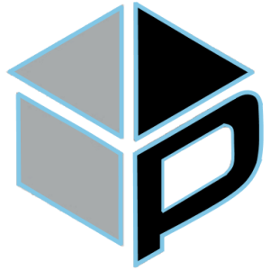 comp logo blue resize 1
