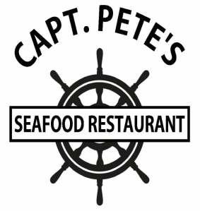 Capt Petes