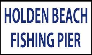 HB Fishing Pier