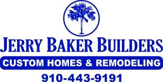 jerry baker builders