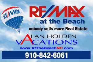 Alan Holden Vac Remax