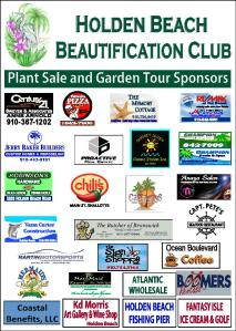 HBBC Sponsor Board 2015