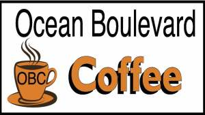 Ocean Blvd Coffee