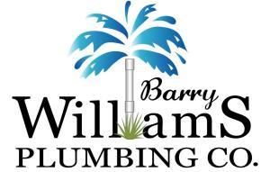 Barry Williams