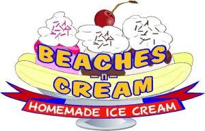 beachs-n-cream