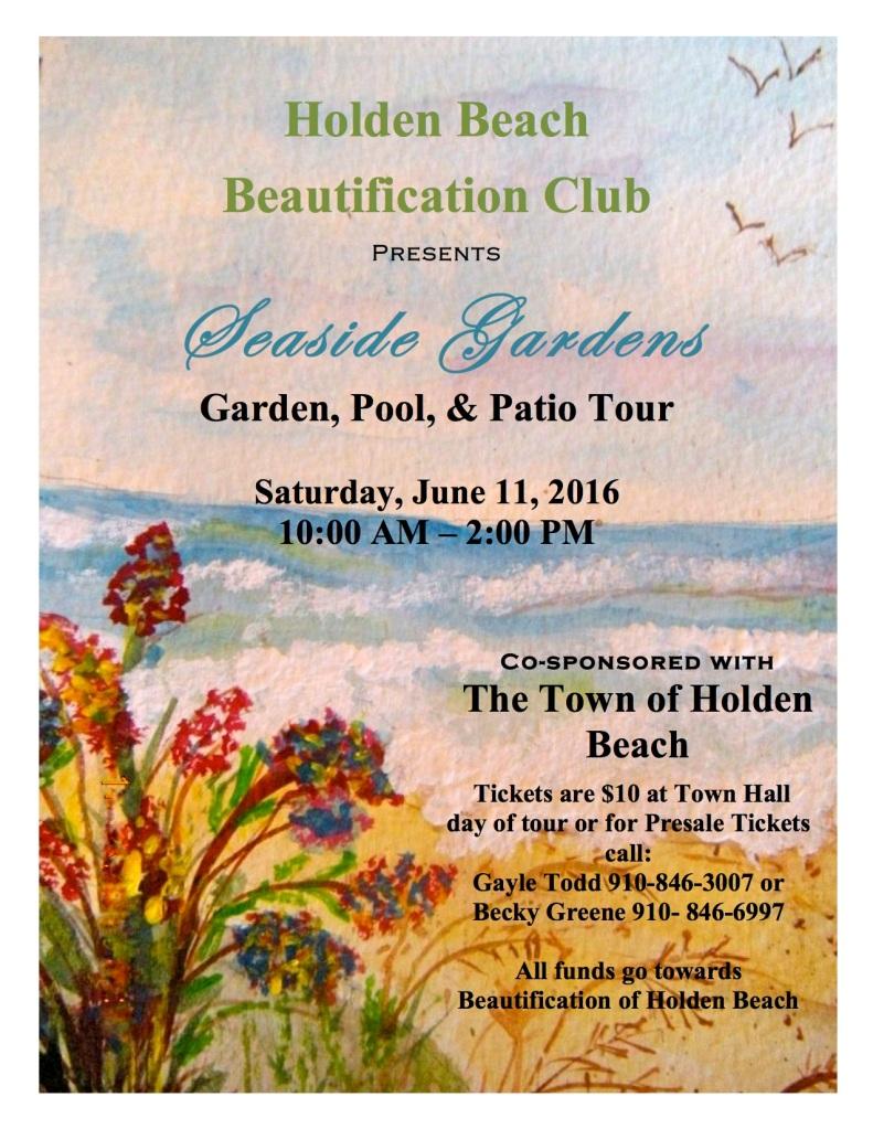 Garden Tour Flyer v3