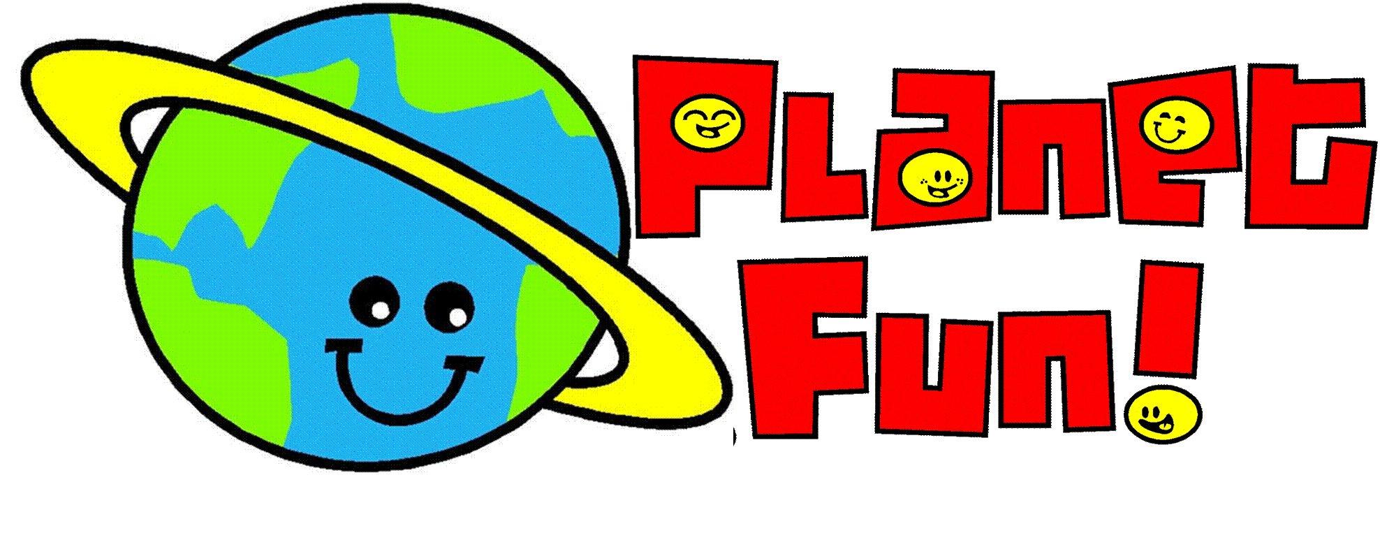 Teen planet fun 5